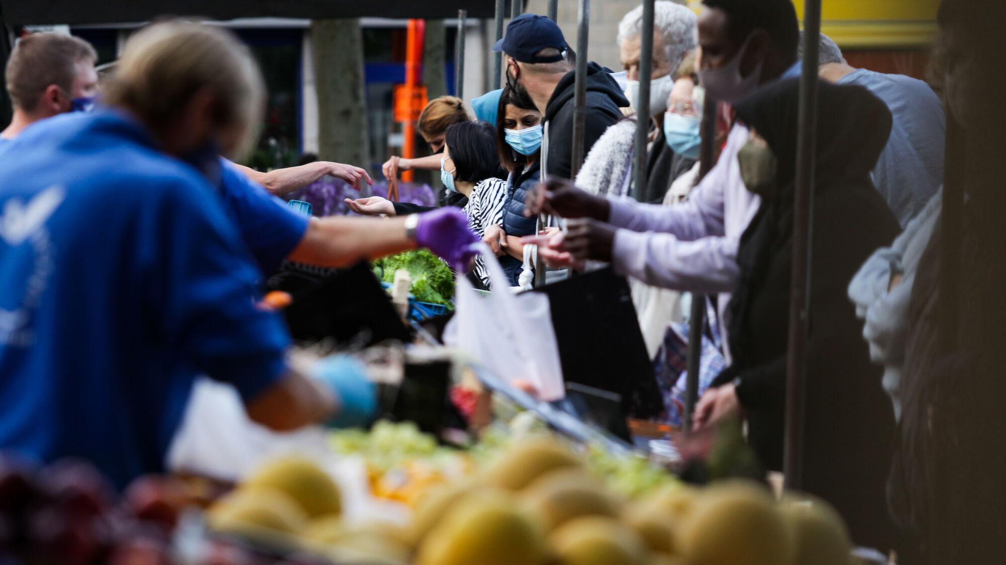2020-09-20 Wijk 9 Bloemekeswijk Markt Van Beverenplein IMG_9577.jpg