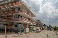 2019-07-02 Muide Meulestede prospectie Wannes_stadsvernieuwing_IMG_0421-2.jpg