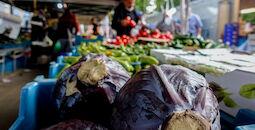2020-09-20 Wijk 9 Bloemekeswijk Markt Van Beverenplein _DSC1016.jpg
