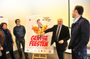 Campagnebeeld Gentse Feesten 2012 12