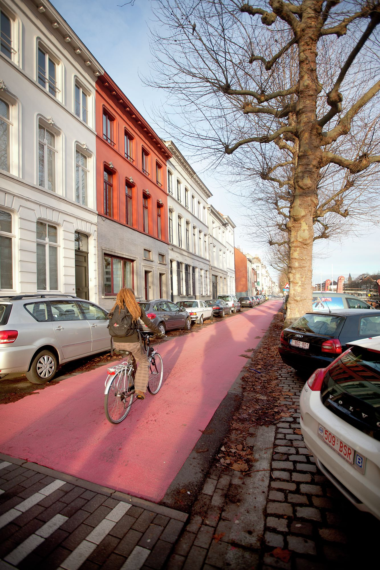 Mobiliteit_Gent-37.tif