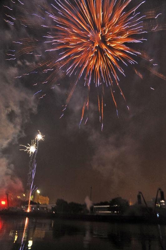 Gentse Feesten 2011 049