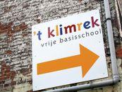 Klimrek.tif