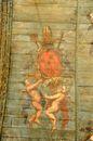 Restauratiewerken Sint-Pietersabdij 17