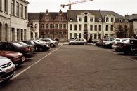 Bisdomplein21_20040602.jpg