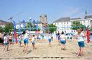 Belgian Beachvolley Championship 2012 - Gent 40