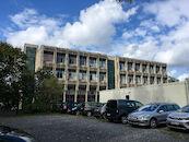2019-09-23 Campus Stedelijk Onderwijs Offerlaan_Jubileumlaan_Martelaarslaan-IMG_0216.jpg