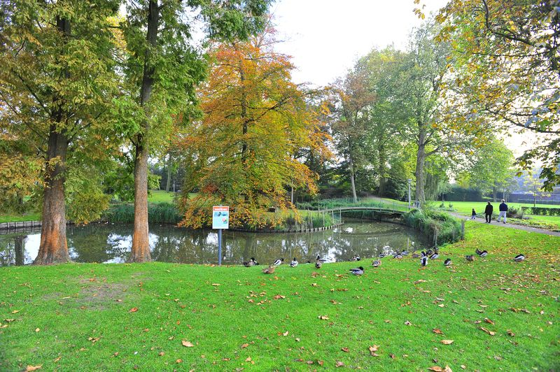 036 Sint-Laurentiuspark (4).TIF