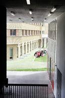 hogeschool kantienberg en sint pietersplein (3)©Layla Aerts.jpg