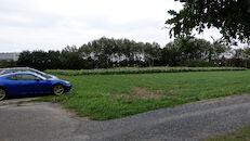2020-09-08 StationZuid_prospectie Ann Manraeve_DSC0946.jpg