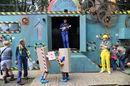 Gentse Feesten 2011 068