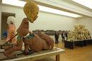 20071012_Opening_tentoonstelling McCarthy_S.M.AK.1.jpg