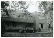 Mariakerke: Eeklostraat 53