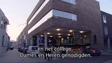 Stad Gent_Voorlichting_2008-01-24_opening parking ramen.mov