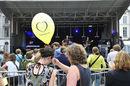 20080711_11-juli-viering_Sint-Pietersplein.jpg