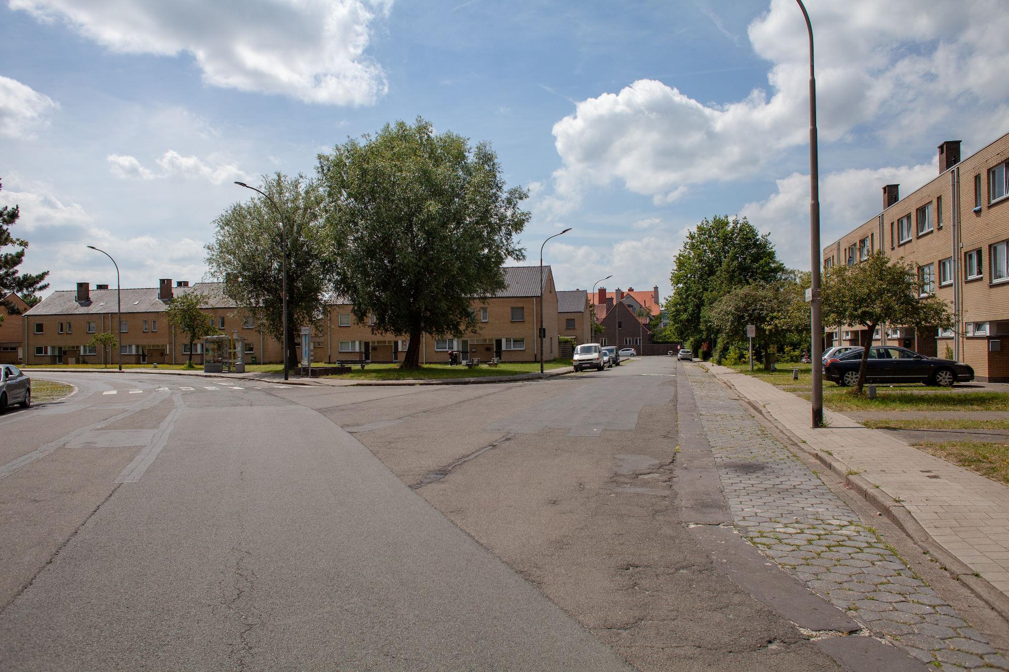 2019-07-01 Nieuw Gent prospectie met Wannes_stadsvernieuwing_IMG_0197-3.jpg