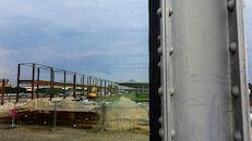 2020-08-06 Muide Meulestede Voorhaven Pergola__DSC0888.jpg
