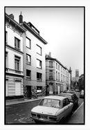 Ingelandgat04_1979.jpg