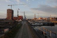 015 Oude Dokken 2019_061_IMG_0008.JPG