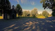 Sint-Gerolfkapel