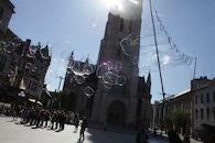 2019-05-14 Stad Gent_St Baafsplein Belfort Zeepbellen_IMG_9826.JPG