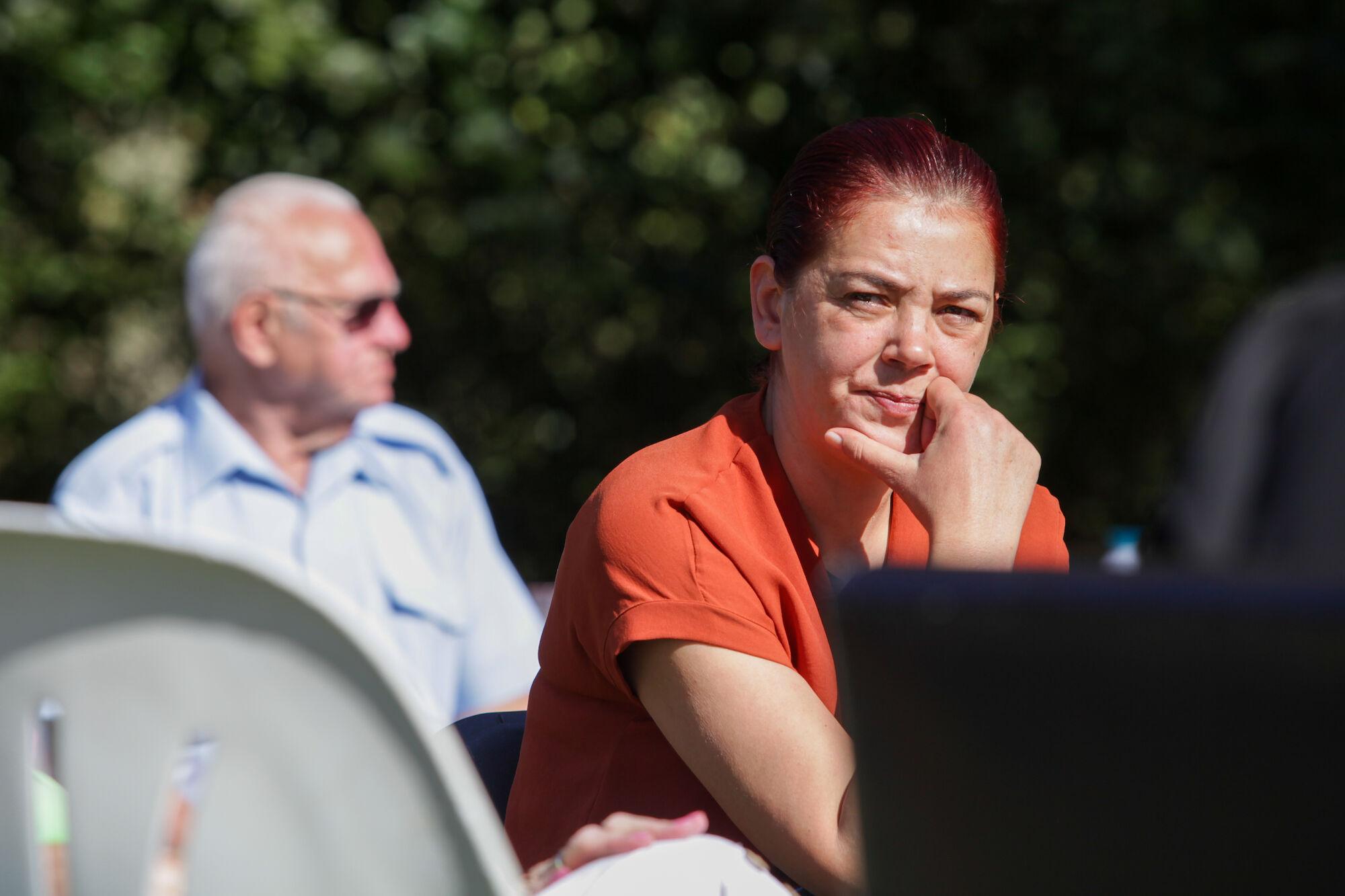 2019-09-21 Wijk Watersportbaan_Leeftuin_Borluut-IMG_8604.jpg
