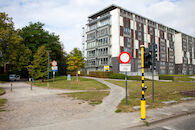 2019-09-04 Wijk Brugse Poort prospectie Stefan Stadsvernieuwing_IMG_1098.jpg