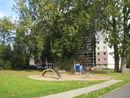 010 Meierij (3).jpg