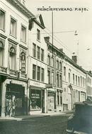 Sint-Jacobsnieuwstraat10_1965.jpg