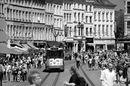 Stad Gent reeks1_041.jpg