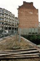 Braampoort22_2000.jpg