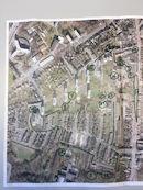 2019-07-01 Nieuw Gent plan Prospectie Wannes_stadsvernieuwing-2.jpg