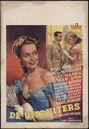 De uitbuiters, [Select], Gent, oktober 1941