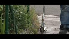 Latent DVD_04_kortfilm Ouders OT Fr:Tr.mov