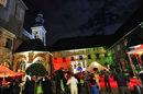 20091003_Kunsthal_Feest.jpg