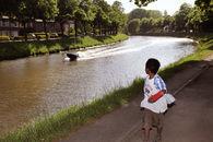watersportbaan (10)©Layla Aerts.jpg