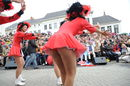 Gentse Feesten 2011 036