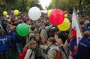 20081017_dag_van_de_jeugdbeweging.jpg