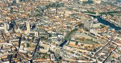 Luchtfoto1AB.jpg