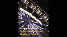 GIK Winter in Gent.mp4