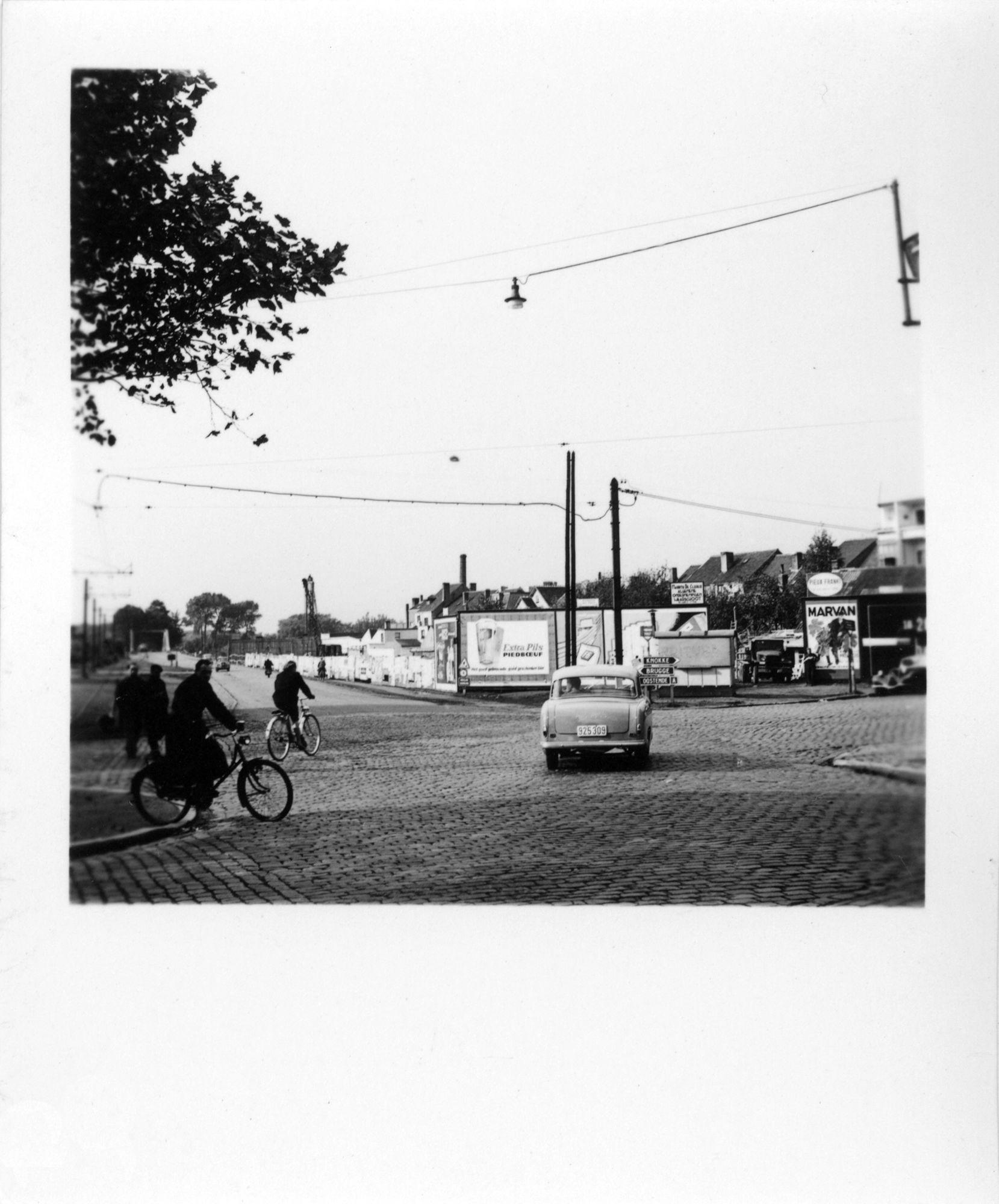 Drongensesteenweg11_oud.jpg