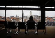 De Krook-zicht 3 torens (12)©Layla Aerts.JPG
