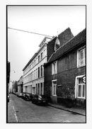 Pussemierstraat01_1979.jpg