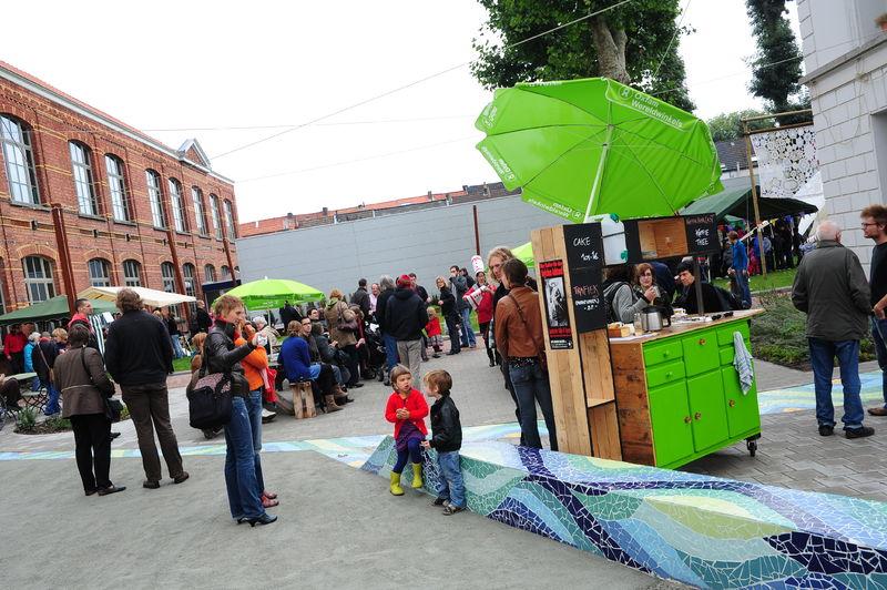20101002_opening_Pierkespark.JPG