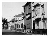 Hofstraat04.jpg