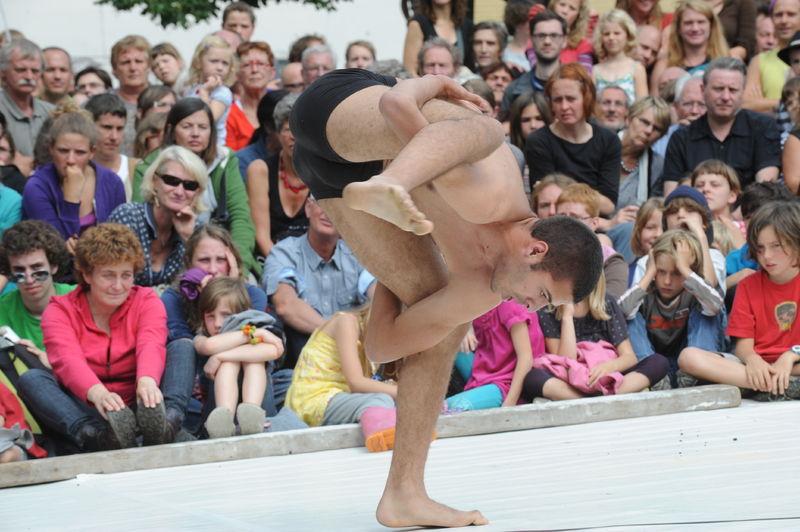 Gentse Feesten 2011 061