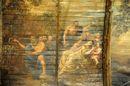Restauratiewerken Sint-Pietersabdij 49