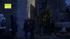 Stad Gent - 030 - Toerisme Winterwonderkasteel.mov