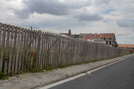 2019-07-02 Muide Meulestede prospectie Wannes_stadsvernieuwing_IMG_0430-2.jpg