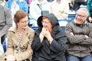 Gentse Feesten 2011 034
